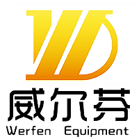 Werfen Automation Equipment Co Ltd